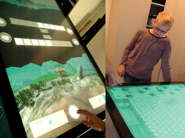 multitouch_with_child_600